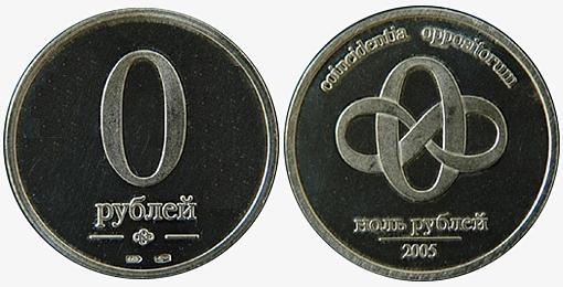 Центробанк России посоветовал банкам протестировать курс 100-120 рублей за доллар - Цензор.НЕТ 4422