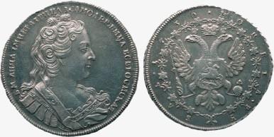 Российские серебряные монеты каталог тринидад и тобаго монеты